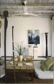 home interior decorators 268 best decor images on decor