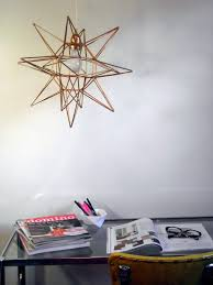Moravian Star Ceiling Mount by Set Of Table Lamps 35 Enchanting Ideas With Better Homes And