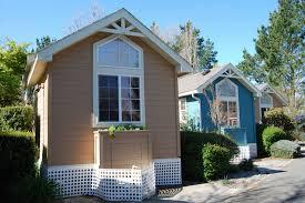 tiny homes for seniors a three part series pt 1 tiny house