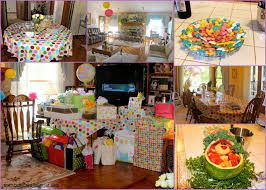 baby shower at home gallery baby shower ideas