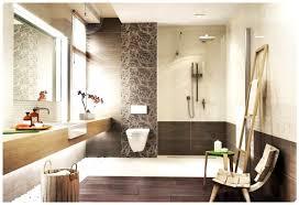 badezimmer fliesen g nstig beaufiful badezimmer fliesen günstig images gallery