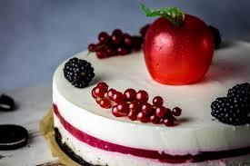 snow white cake a little black apron
