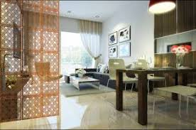 room dividers buy room dividers partitions online at best