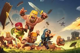 download game mod coc thunderbolt clash of clans unlimited mod v7 200 19 apk apkisland download