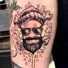 tattoo shop definingskintattoo instagram photos and videos