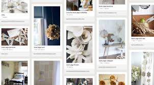 20 ways to decorate with book pages and other things about the