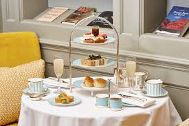 top 15 festive afternoon teas in london about time magazine