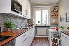 long narrow kitchen designs kitchen ideas small kitchen design layouts white kitchen island