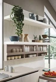 kitchenshelves com kitchens fabulous open kitchen shelves for the minimal