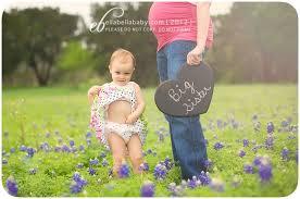 Newborn Photography Austin In Bloom Austin Maternity Photographer Ella Bella