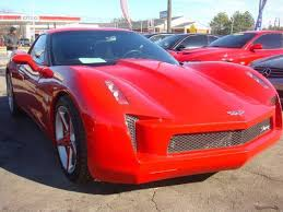 c6 corvette for sale in corvettes on craigslist transformers inspired c6 corvette