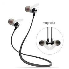 amazon black friday ear buds amazon com bluetooth headphones v4 0 wireless bluetooth headset