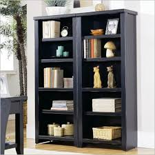 black corner bookshelves american hwy