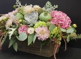 send flowers nyc send flowers nyc new hydrangeas flower delivery in new york
