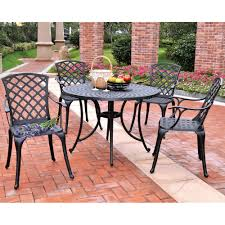 Heavy Duty Patio Furniture Sets Furniture Ideas Heavy Duty Patio Furniture With Brick Paving