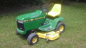 John Deere 48c Mower Deck Belt by John Deere Riding Mower Ebay
