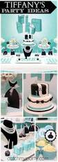 best 25 tiffany party themes ideas on pinterest tiffany theme