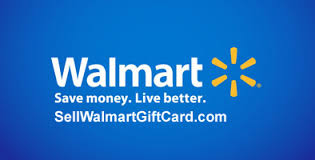 gift card sell online sell walmart gift card for paypal bitcoin online sell gift