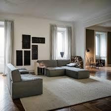 my sofa my world sofa cassina ambientedirect