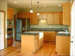 kitchen cabinets without crown molding shaker cabinet crown molding off white caldera cabinets in casual