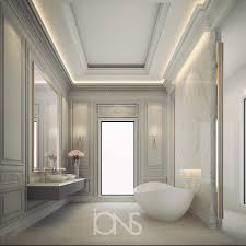 bathroom designs dubai exploring luxurious homes minimalist and elegant bathroom design