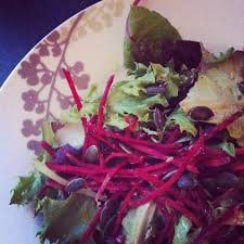 50 best raw beetroot salads images on pinterest raw beetroot