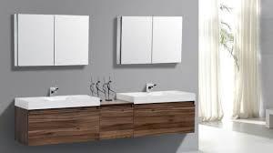 Ikea Bathroom Design Floating Vanity Ikea Popular Bathrooms Design Vanities For Small