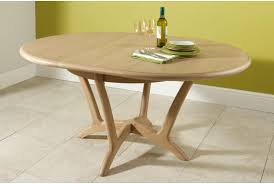 Dining Table Expandable Dining Furniture Round Expandable Dining Room Tables Expandable