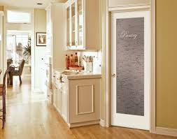 Craftsman Home Interior Design by Decor 6 Lite Clear Craftsman Home Depot Entry Doors In White For