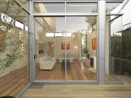 Aluminum Patio Doors Manufacturer Best 25 Aluminium Sliding Doors Ideas On Pinterest Aluminium