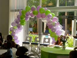 Decorating For A Baby Shower On A Budget Baby Shower Decorations On A Budget U2013 Baby Shower Made Easy Baby