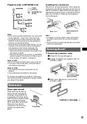 sony 701hd wiring harness diagram sony wiring diagrams