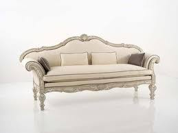 Best Neo Classical Furniture Images On Pinterest - Classic home furniture