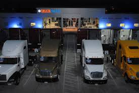 volvo trucks for sale in usa trucknation quality pre owned trucks quality means better