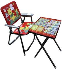 abasr kids study table and chair solid wood desk chair price in