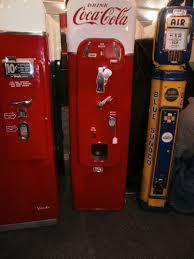 pompe essence vintage pin by butch beatty on restoring vintage air meters pinterest