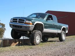 2000 Dodge Dakota Interior Lifted Dodge Dakota Truck Asking 8500 Obo Pm Me With Any Other