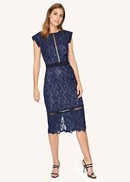 all sale sale damsel in a dress