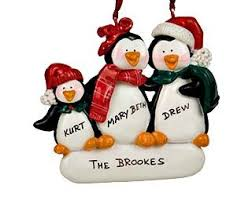 38 best ornaments personalized images on