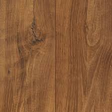 Antique Chestnut Laminate Flooring Archer Heights Series Empire Today