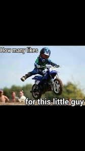 where can i ride my motocross bike the best way to reset your mind mxmeme mxmemes motocrossmemes
