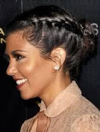 giuliana devono mens hairstyles gabriela gemelli gabrielagemelli on pinterest