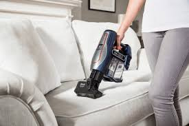 shark duoclean cordless truepet if250ukt review trusted reviews