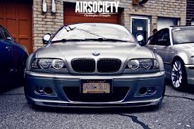 bmw m3 stanced bavarian swag airsociety