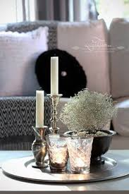Coffee Table Decor 29 Tips For A Perfect Coffee Table Styling Cozy Romantic And Coffee