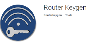 router keygen apk router keygen v3 15 0 apk 4appsapk android apps