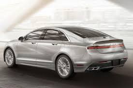 lexus lincoln 2014 lincoln mkz vs 2014 lexus es 350 which is better autotrader