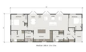 Home Floorplan by 100 Prefab Homes Floor Plans Home Mark Llc Home Contractors