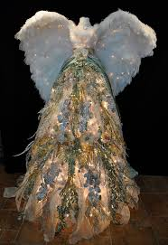best 25 christmas tree dress ideas on pinterest dress form