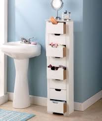 Bathroom Spacesaver Cabinet by Bathroom Storage Shelf Home Design Ideas And Pictures